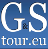 Golf & Spa Tour Tschechien